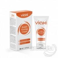 Viaxi Breast Enlargement 50 ml Göğüs Bakım Kremi
