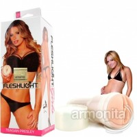 Fleshlight Star Teagan Presley